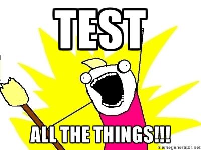 Parameterizing_Unit_Tests_2